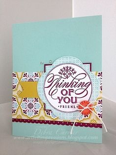 TSOT 102 by pdncurrier - Cards and Paper Crafts at Splitcoaststampers