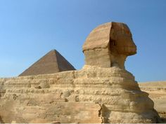 Explore the iconic Pyramids of Giza and monolithic Sphinx to the wonderful Museum of Egyptian Antiquities on this Egypt Day Tour. Pyramids Of Giza, Day Tours, Cairo, Ancient Egypt, Day Trip, Europe, Hand Warmers