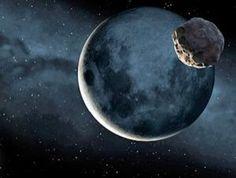 Asteroid Day, la giornata dedicata agli asteroidi. Le news e gli eventi da non perdere. News e Curiosità sul primo Evento di sensibilizzazione per la ricerca e monitoraggio dei corpi spaziali pericolosi