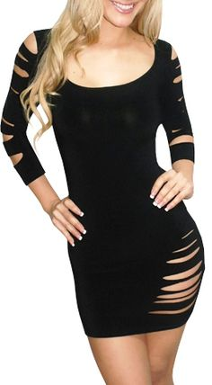 Barracuda-Great Glam is the web s top online shop for trendy clubbin  styles e4925f2aa