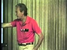Nanotechnology lecture by Richard Feynman! Richard Feynman, Knowledge Management, Futuristic Technology, Nanotechnology, Problem Solving, Science, Youtube, Scale, Dragon