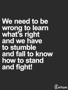 Inspirational Quotes about Strength : QUOTATION - Image : As the quote says - Description Inspirational Quotes About Strength, Motivational Quotes For Success, Meaningful Quotes, True Quotes, Great Quotes, Daily Quotes, Life Quotes To Live By, Live Life, Wise Words