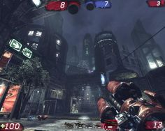 tomb raider underworld demo download softonic