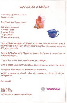 Image du Blog les7pechescapitauxtupperware.centerblog.net