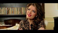 Doriana Talpeş - Te iubesc - YouTube Orchestra, Dyed Hair, Youtube, Women, Fashion, Moda, Women's, Coloured Hair, Fasion