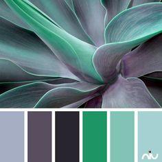 Color palettes 357191814196525691 - Color Inspiration Turquoise Color Palette Paint Inspiration- Paint Colors- Paint Palette- Color Source by vgillant Colour Pallette, Color Palate, Colour Schemes, Color Combos, Best Color Combinations, Grey Color Palettes, Turquoise Color Palettes, Color Schemes With Gray, Color Schemes For Bedrooms