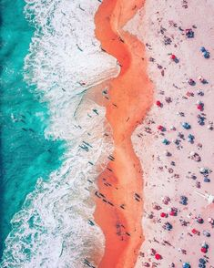 Amazing Aerial Photo with colors. #DronePhotography