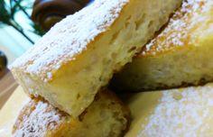 NoCarb rizskoch | Klikk a képre a receptért Cornbread, Healthy Eating, Ethnic Recipes, Kitchen, Food, Millet Bread, Eating Healthy, Cooking, Healthy Nutrition