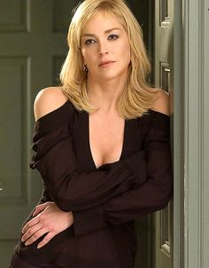 Picture of Sharon Stone