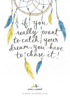 #dream #wordstoliveby #quotes