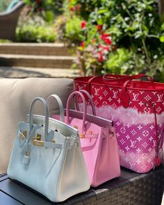 Hermes Birkin, Luxury Lifestyle, Outfit Of The Day, Beachwear, Girly, Backyard, Fashion Shoes, Pretty, Shopping