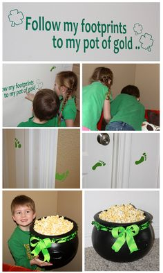 game- great idea for a healthier choice of snack for kids too - instead of chocolate! Can be for the classroom or at home.
