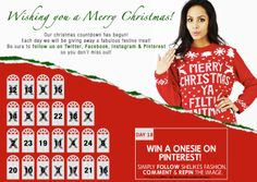 Tracy Moore, Christmas Goodies, Christmas Ideas, Asian Paints, Holiday Countdown, Advent Calenders, Beauty Must Haves, Interesting Information, Autumn Inspiration
