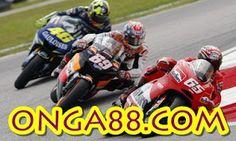 보너스머니♠️♠️♠️  ONGA88.COM  ♠️♠️♠️보너스머니: 보너스머니♥️♥️♥️  ONGA88.COM  ♥️♥️♥️보너스머니 Racing, Car, Running, Automobile, Auto Racing, Autos, Cars