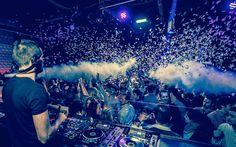 Image result for barcelona nightclub  http://www.justleds.co.za