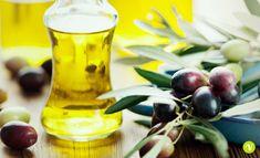 L'olio d'oliva è un eccellente antiage, emolliente e lenitivo, ideale per pelle secca, per calmare irritazioni cutanee e per capelli sfibrati.
