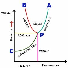 Phase Change Diagram Worksheet  Diagram    Diagram