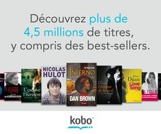 SURE-LINKS NETWORKING AND MARKETING RESOURCES: The Kobo store offers a selection of over 2.5 mill...