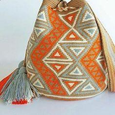 Wayuu Mochila bags... (zeyn.ela) в Instagram: «#wayuuçanta #wayuu #wayuubag #wayuubags»