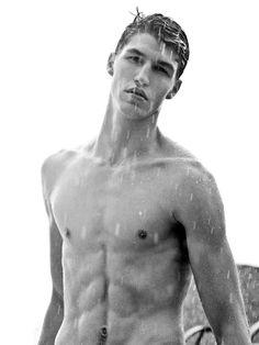 male bodi, lower ab, hunk men, nude boyz, male model, hotti men