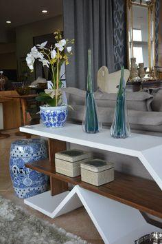 Aparato, decoração, móveis, design, interiores, estilo, beleza, sofisticação, excelência, mesa