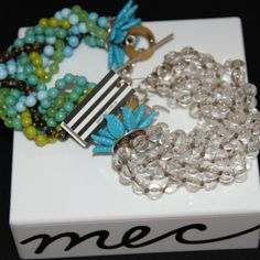 Primaria by mec contemporary jewelry