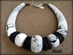 tribal raku