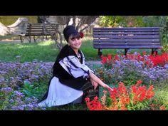 Livia Floarea - Sunt fata din Olanesti Youtube, Youtubers, Youtube Movies
