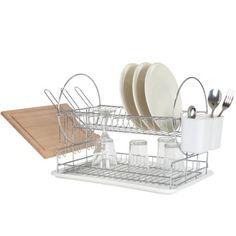Petit prix gouttoir vaisselle ikea gouttoir - Ikea vaisselle de table ...