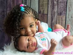 Newborns, Infants, newborn photography So Adorable. http://www.newbornarrival.net/
