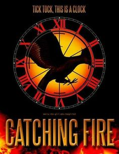 Hunger Games / Catching Fire https://www.yourhungergames.com/play/which-hunger-games-character-are-you?utm_source=pinterest&utm_medium=pin&utm_content=&utm_campaign=what-hunger-games-character