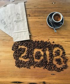 HAPPY NEW YEAR NEIGHBORS! We can't wait to see you all soon! We are humbled and grateful for all the amazing support last year. We're back in action tomorrow! Big Cup Of Coffee, Sweet Coffee, Coffee Is Life, I Love Coffee, Coffee Break, Coffee Van, Coffee Shop, Chocolates, Cocoa Tea