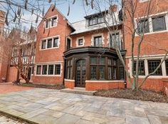 116 Woodland Rd, Pittsburgh, PA 15232 | MLS #1212788 - Zillow