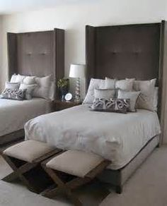 guest bedroom ideas - Yahoo Image Search Results