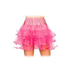 Pinkki+röyhelö+tutu Dracula, Harry Potter, Batman, Ballet Skirt, Skirts, Fashion, Moda, Fashion Styles, Skirt