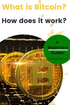 Investing In Stocks, Investing Money, How To Get Rich, How To Become, Stocks For Beginners, Best Way To Invest, Investment Quotes, Become A Millionaire, Buy Bitcoin