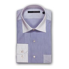 $64.47 Prince Oliver Shirt - 100% Cotton