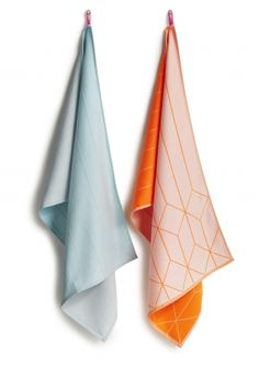 DESIGN BY Scholten & Baijings for HAY