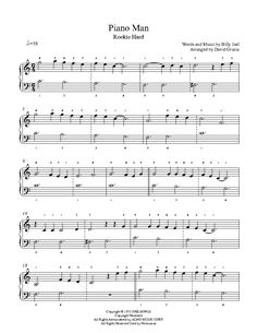 stand by me lyrics and chords pdf