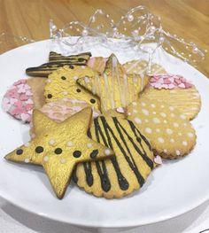 Best vegan gingerbread biscuits @ http://allrecipes.co.uk