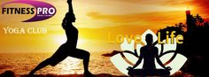 Yoga Club in Jaipur for Healthy Body Fitness