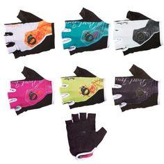 $26 - Pearl Izumi Attack Women's Cycling Glove