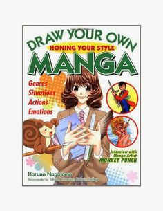how to draw manga , comic , vẽ chân dung , Landscape Architecture, Architectural Record,đồ án kiến trúc,mediafire,autocad,3dsmax