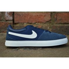 Nike Rabona  Model: 641747-403