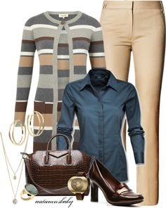 """Don't Forget To Fall Back!"" by autumnsbaby ❤ liked on Polyvore"
