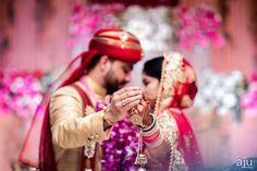 Indian Wedding Wedding Film, Post Wedding, Wedding Shoot, Wedding Couples, Wedding Reception, Wedding Photography India, Photography Couples, Couple Posing, Couple Shoot