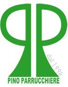 #PinoParrucchiere: Nuova #Recensione sul nostro sito: - http://www.pinoparrucchiere.it/guestbook/