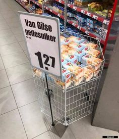 Funny Signs, Humor, Memes, Dutch, Funny Stuff, Language, Laughing, Funny Things, Dutch Language