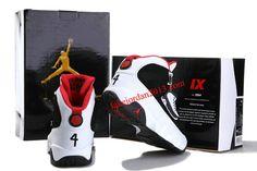 c9e755afc8f7b 43 Best Air Jordan IX (9) Retro images