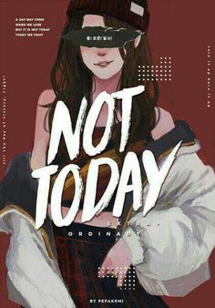kpop fanart nct ~ kpop fanart ` kpop fanart bts ` kpop fanart nct ` kpop fanart blackpink ` kpop fanart stray kids ` kpop fanart exo ` kpop fanart red velvet ` kpop fanart twice K Pop, Kpop Fanart, Bts Taehyung, Bts Bangtan Boy, Jimin, Fan Art, Bts Wallpapers, Iphone Wallpapers, Bts Girl